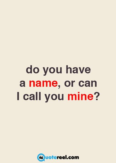 Enjoy our collection of the best cute pick up lines and share them with your friends.