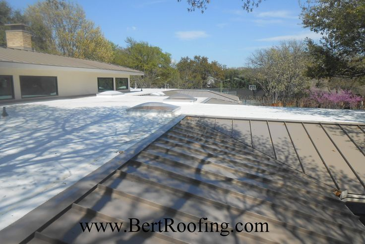 Best 25 Best Images About Gaf Roofs Installed By Bert Roofing 640 x 480