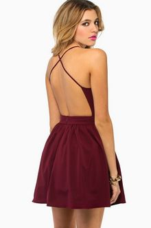 http://www.tobi.com/product/51257-tobi-sweet-x-skater-dress?color_id=72294