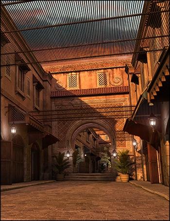 Marakesh Souks - $24.95: Yunus Architecture, Places Ives, Favorite Places, Magic Oriental, Arabic Inspiration, Magical Oriental, Gypset Inspiration, Architecture Collection, Moroccan Inspiration