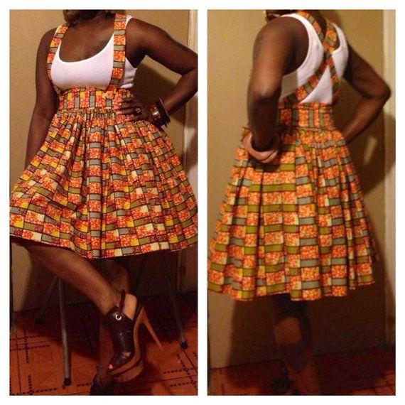Robe Africaine: 1000+ Images About Idées Modèle Pagne Et Consort On Pinterest
