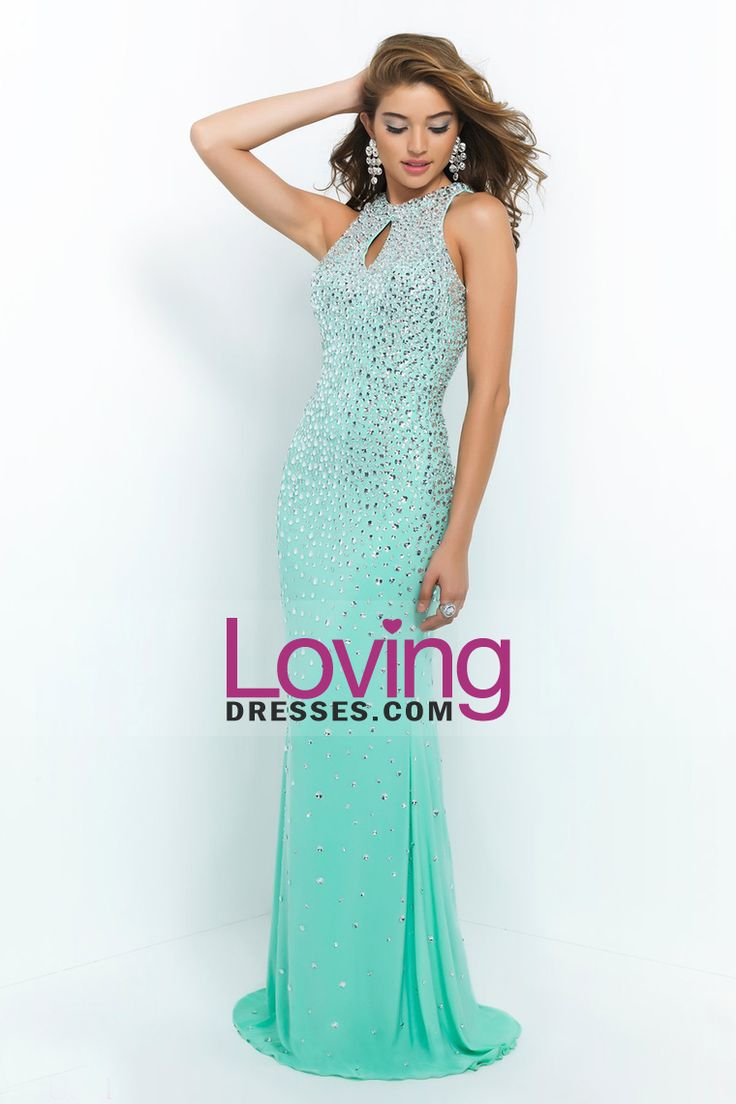 10 best Prom dresses images on Pinterest | Evening gowns, Cute ...