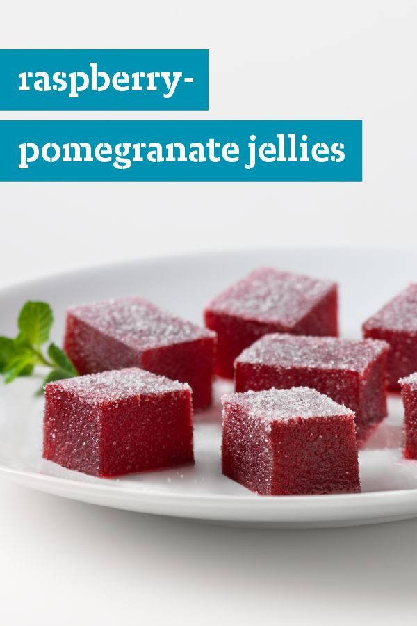 ... - Bevroren pudding pops, Jell-o waterijs en Chocoladepudding pops