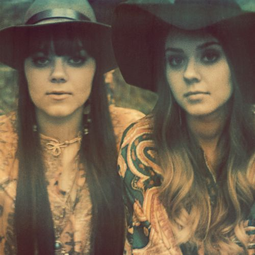 Buy First Aid Kit tickets, First Aid Kit tour details, First Aid Kit reviews | Ticketline  http://www.ticketline.co.uk/first-aid-kit#bio
