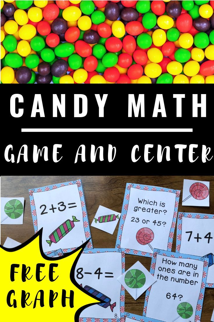 Spiral Candy Math Game And A Free Graph S O L Train Learning Candy Math Math Games Halloween Math Activities [ 1102 x 735 Pixel ]