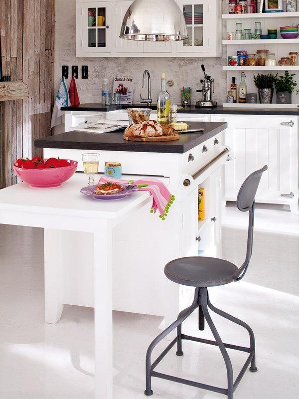 45 besten IKEA MALM creatisto Bilder auf Pinterest - küche zu verschenken münchen