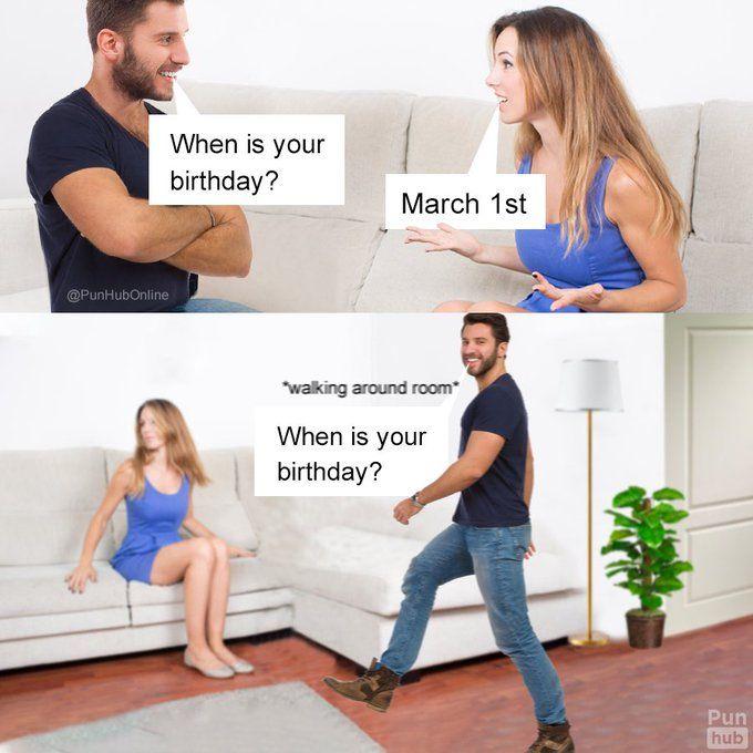 Pin By Kiwi On Pun Hub Really Funny Memes Terrible Jokes Funny Memes