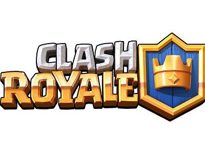 Clash-Royale-LOGO.png (400×300)