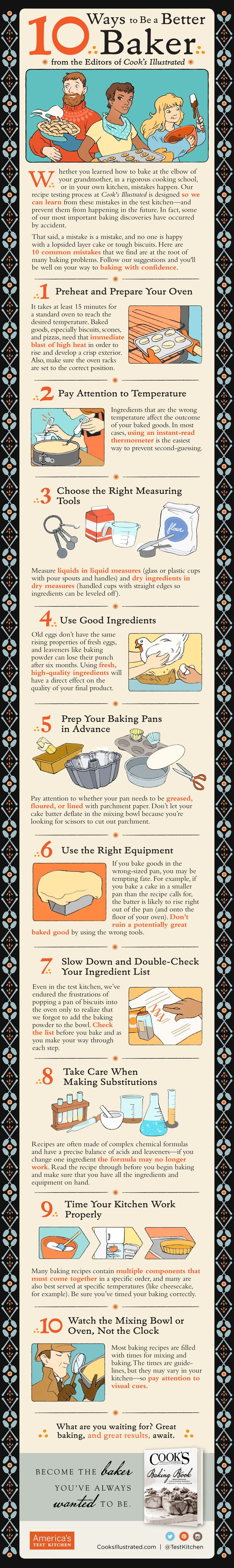79 best kitchen tips images on pinterest food tips cooking