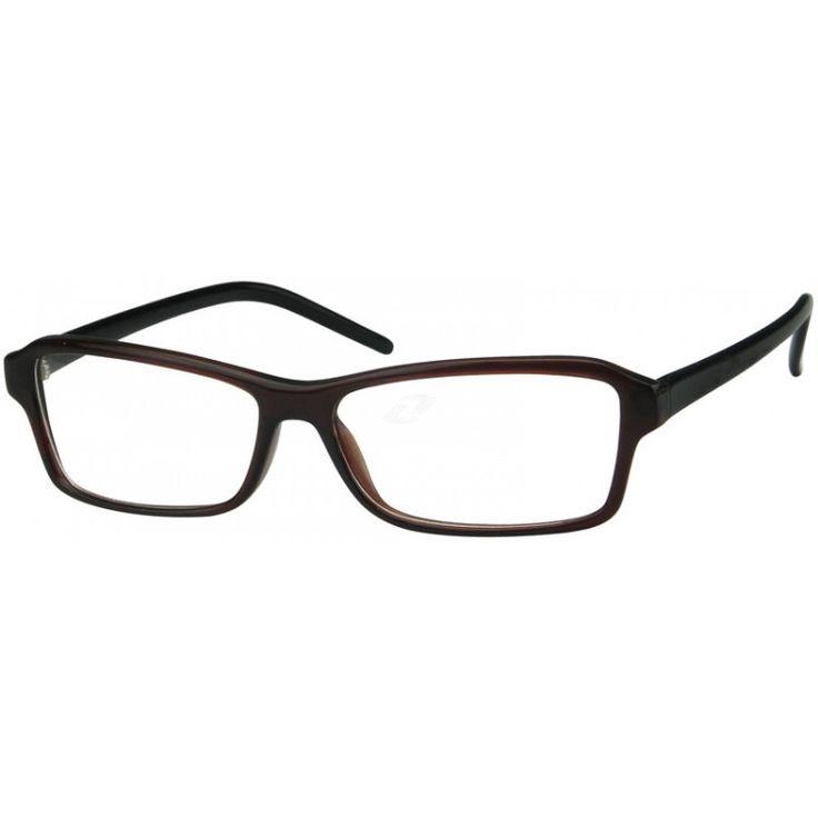 18 best eyewear images on Pinterest | Eye glasses, Glasses and ...