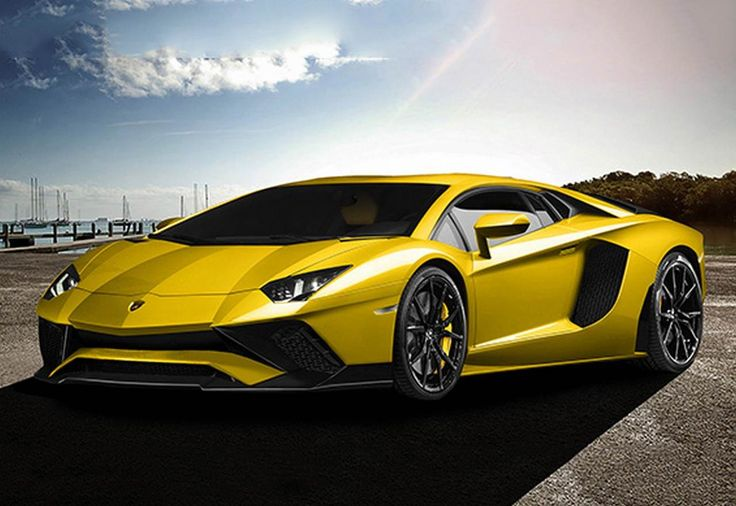 2018 Lamborghini Aventador Specs, Changes, Price And Release Date http://carsinformations.com/wp-content/uploads/2017/04/2018-Lamborghini-Aventador.jpg