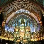 Things to Do in Montreal, Quebec: See TripAdvisor's 74,877 traveler reviews and photos of Montreal tourist attractions. Find what to do today, this weekend, or in August. We have reviews of the best places to see in Montreal. Visit top-rated & must-see attractions.