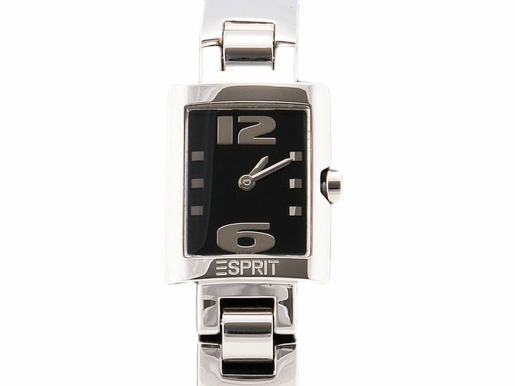 WWW.WOMANDONNA COM - WOMEN'S & MEN'S OUTLET SHOP - WOMEN WATCHES : ESPRIT Woman Watch