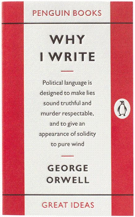 Penguin Book Cover Quotes ~ Best quotes about social change images on pinterest