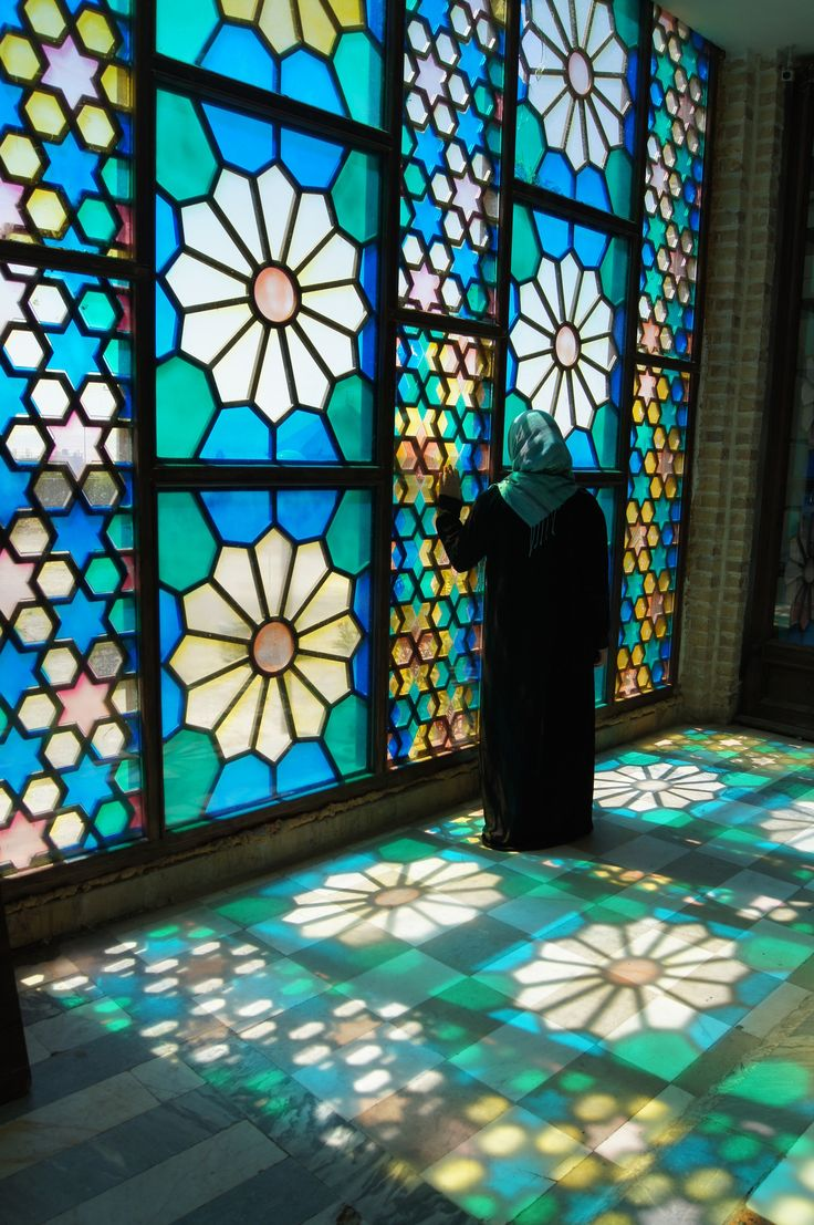 324 best Stain Glass images on Pinterest | Stained glass ...