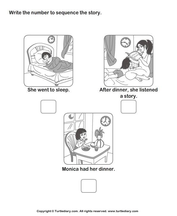 36 best Pattern Worksheets images on Pinterest
