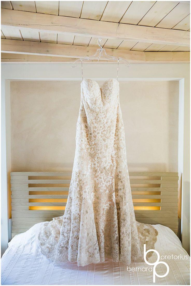 wedding-in-naxos-agios-nikolaos_0008