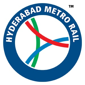 """L Metro Rail (Hyderabad) Limited (LTMRHL) """"Hyderabad Metro Rail Brand Ambassadors campaign conceptualized and promoted by LTMRHL is an unique initiative for the common man (Hyderabadi) to avail this great opportunity of becoming the Hyderabad Metro Rail – Brand Ambassador – A CELEBRITY"""