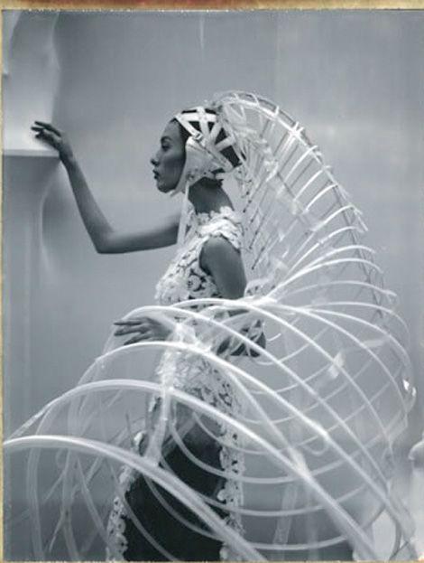 my mother's wedding dress justine picardie - Google Search