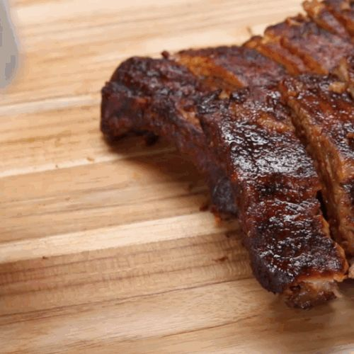 SHUT. IT. DOWN! | Get Your Slow Cooker Out, Because These Ribs Are Going To Make You Happy
