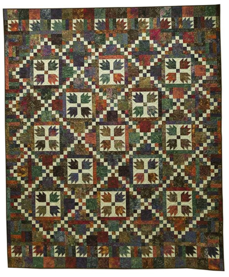 98638 Best Quilts For All Images On Pinterest