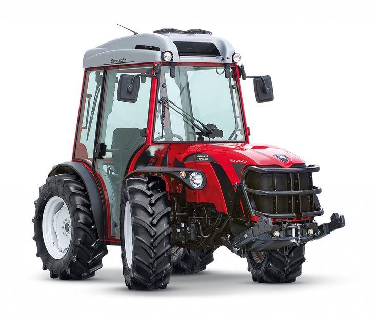 Termékek – Agrolánc Carraro Traktor