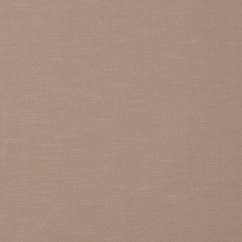 Buy John Lewis Polycotton Pencil Pleat Blackout Lined Curtains Online at johnlewis.com