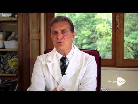 Depurare i polmoni in modo efficace e naturale. Dott. Roberto Antonio Bi...