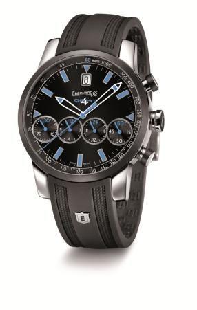 Chrono 4 Colors Blue http://www.orologi.com/cataloghi-orologi/eberhard-co-chrono-4-chrono-4-colors-31067-2