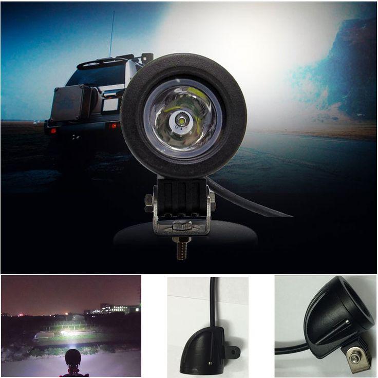 $50.00 (Buy here: https://alitems.com/g/1e8d114494ebda23ff8b16525dc3e8/?i=5&ulp=https%3A%2F%2Fwww.aliexpress.com%2Fitem%2F2inch-10W-ledwork-light-2pcs-offroad-Car-Led-Light-Work-Driving-Boat-Car-Truck-Led-Light%2F32603895920.html ) 2inch 10W ledwork light  2pcs offroad Car Led Light  Work Driving Boat Car Truck Led Light Spot Flood led light 4X4 4WD ATV for just $50.00