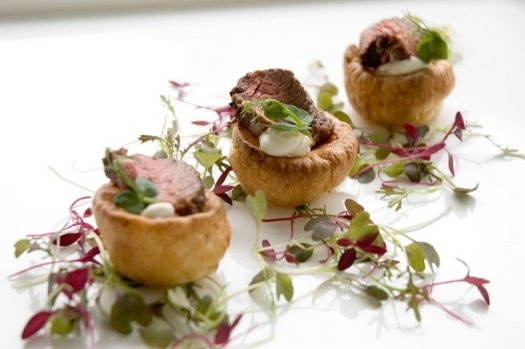 Canape caterers london catering in london for canape for Canape catering london
