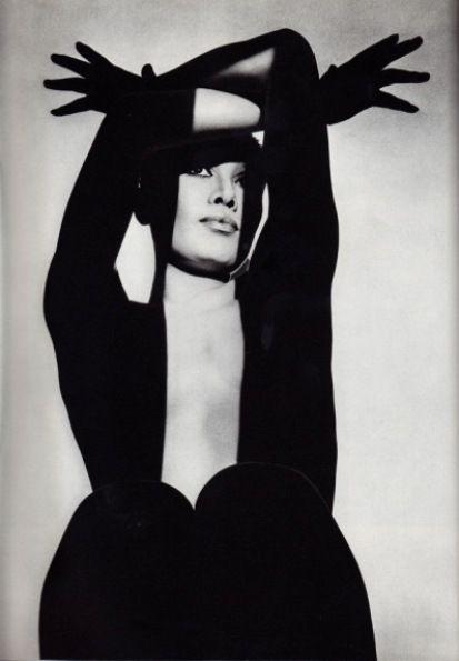 Yoshihiro Tatsuki, 1974