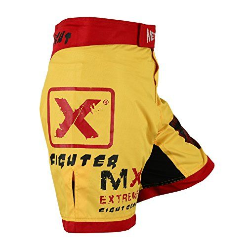 Met-X MMA Born To Fight Grappling Shorts Kick Boxing Cage... https://www.amazon.co.uk/dp/B00SED86OW/ref=cm_sw_r_pi_dp_x_LRSlybE308VDA