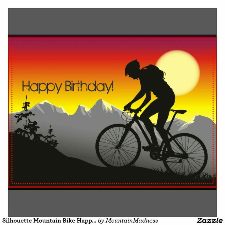 1bd80296460975731a2ad8cc08f6a6bf birthday greeting cards happy birthday greetings 95 best birthday cycling images on pinterest bicycles, bicycling