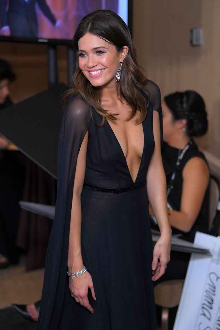 Celebrity Mandy Moore nudes (86 photos), Ass, Hot, Selfie, in bikini 2017