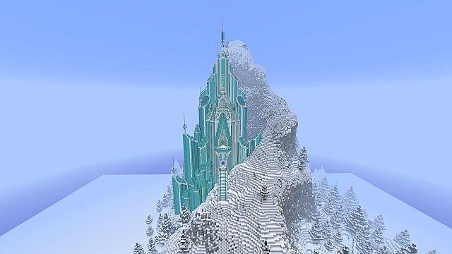 minecraft castle blueprints - Google Search