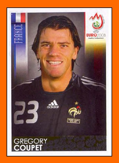 13-Gregory+COUPET+Panini+France+2008.png (400×550)