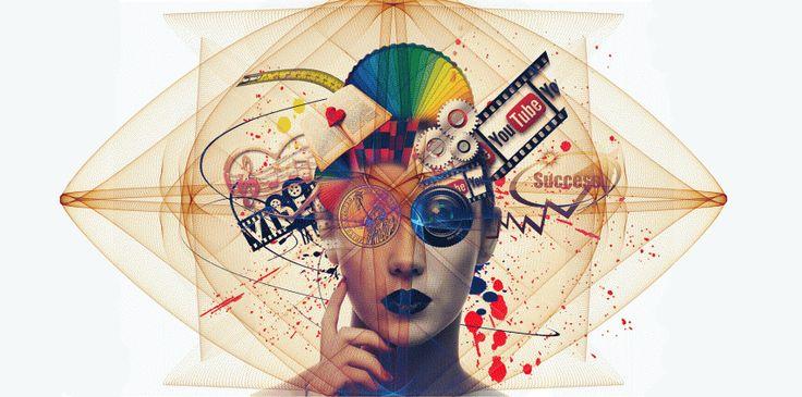 Las 7 C's De La Comunicación Efectiva | Agencia De Publicidad #bewimit #wimit http://www.wimit.com/las-7-cs-de-la-comunicacion-efectiva/