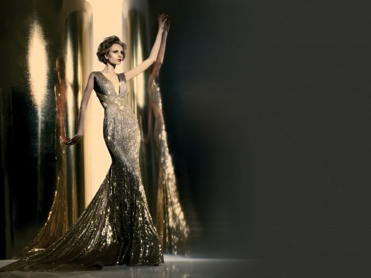Concours d'Elegance & Salon of Execellence a Belgrado #luxury #fashion #elegance #Belgrad #style