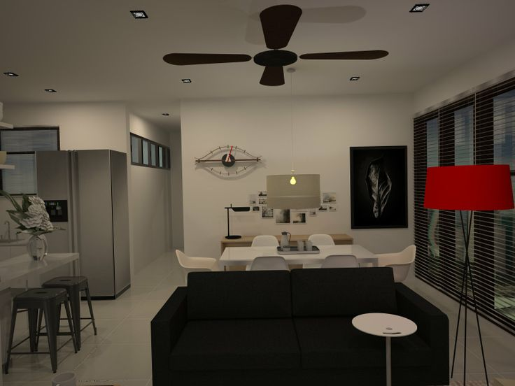 2 Bedroom Apartment Interior Design 92 best ssphere onlinedesignmagazine interior design projects