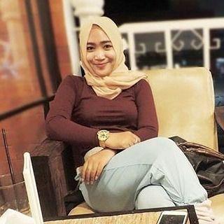Repost from @ragilsaskyah. ----- Follow @hijabermodis  #jilboobindonesia  #jilboobmantap #jilboobcantik #jilboobsselfie #wanitaberhijab #hijabcommunity #instahijab  #jilbabmontok  #jilboobers #jilboobwow #jilboobscommunity #montok #jilboobnakal #jilboobsterbaru