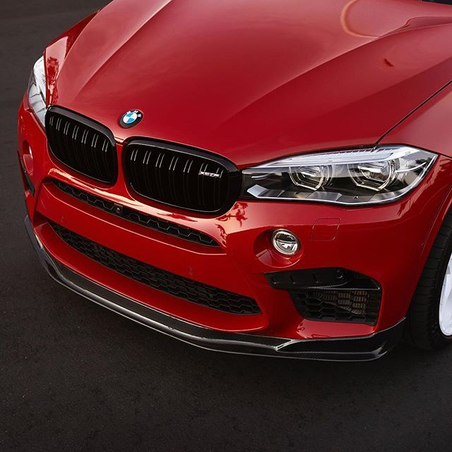 Bmw X6 Price In Germany: Best 25+ Bmw Suv Ideas On Pinterest
