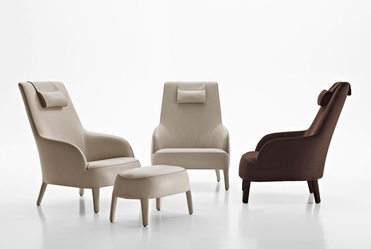 Modern Armchairs For Sale Contemporary Decor On Home Gallery ,  Modern Armchairs For Sale Contemporary Decor On Home Gallery  ... , Admin , https://www.listdeluxe.com/2015/09/27/modern-armchairs-for-sale-contemporary-decor-on-home-gallery/ , , ,