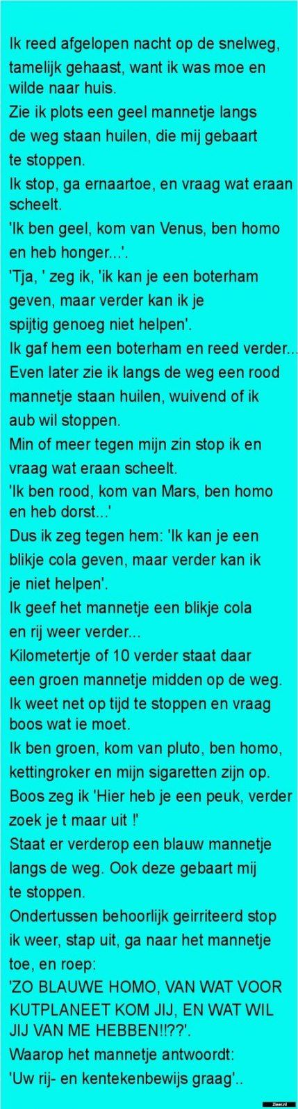 Super humor funny nederlands ideas
