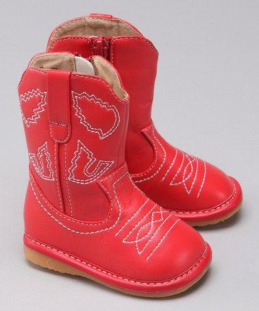 Cheap Ralph Lauren Shoes For Babies