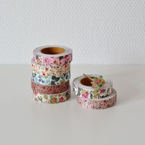 9 best Fabric Tape Ideas images on Pinterest | Fabric tape, Fabric ...