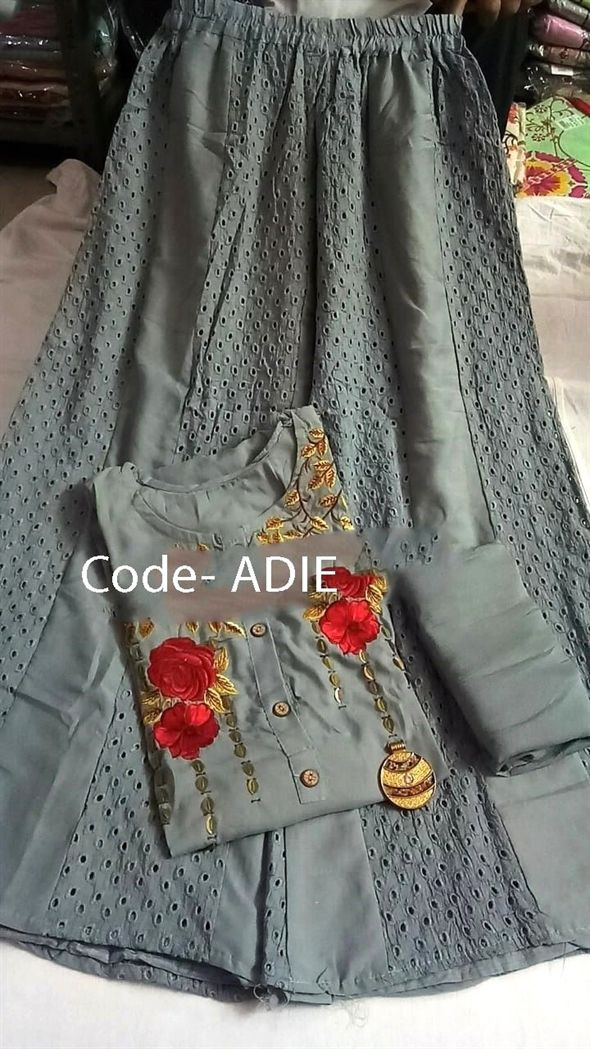 Fashion Designer Salary In Chennai Fashion Kimonos For Sale Fashion Shoes For Men 2016 Fashion 70 S Fancy Blouse Designs Indian Designer Outfits Fashion