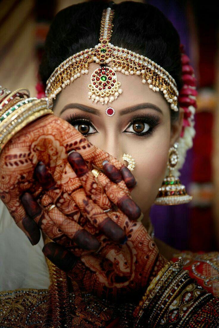 картинки индийских мас
