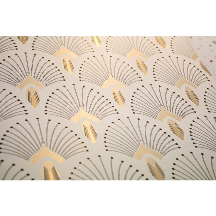 85 best papier peint images on pinterest paint wallpaper and traditional. Black Bedroom Furniture Sets. Home Design Ideas