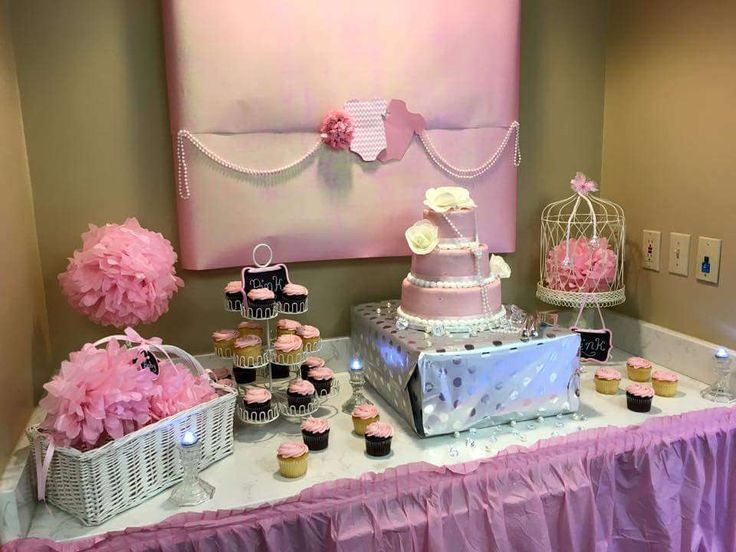 diamonds and pearls baby shower party ideas diamonds and pearls baby